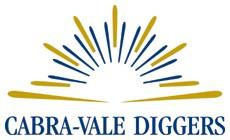 Cabra-Vale Campbelltown RSL Club