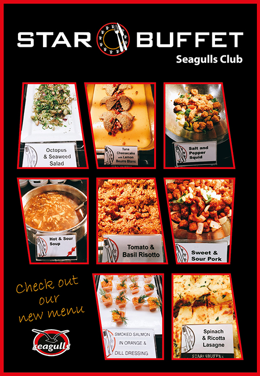 members night web richmond th star buffet rh starbuffet com au buffet star menu hampton va buffet star menu redlands