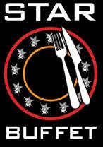 Star-Buffet-Vertical-Logo