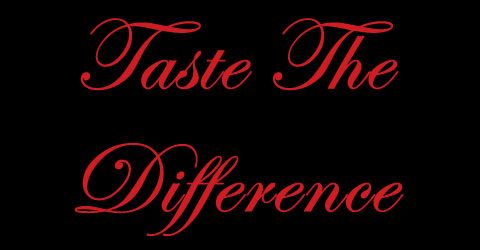 Star-Buffet-Taste-The-Difference02