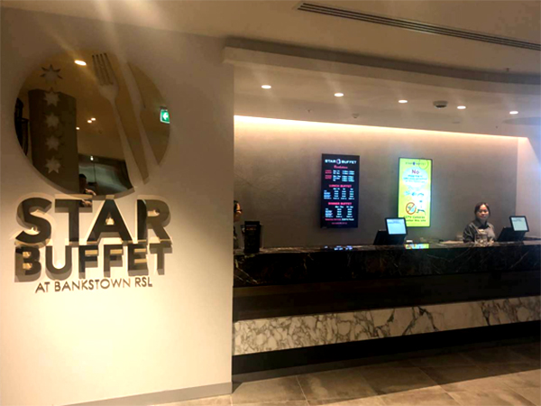 Star-Buffet-Bankstown