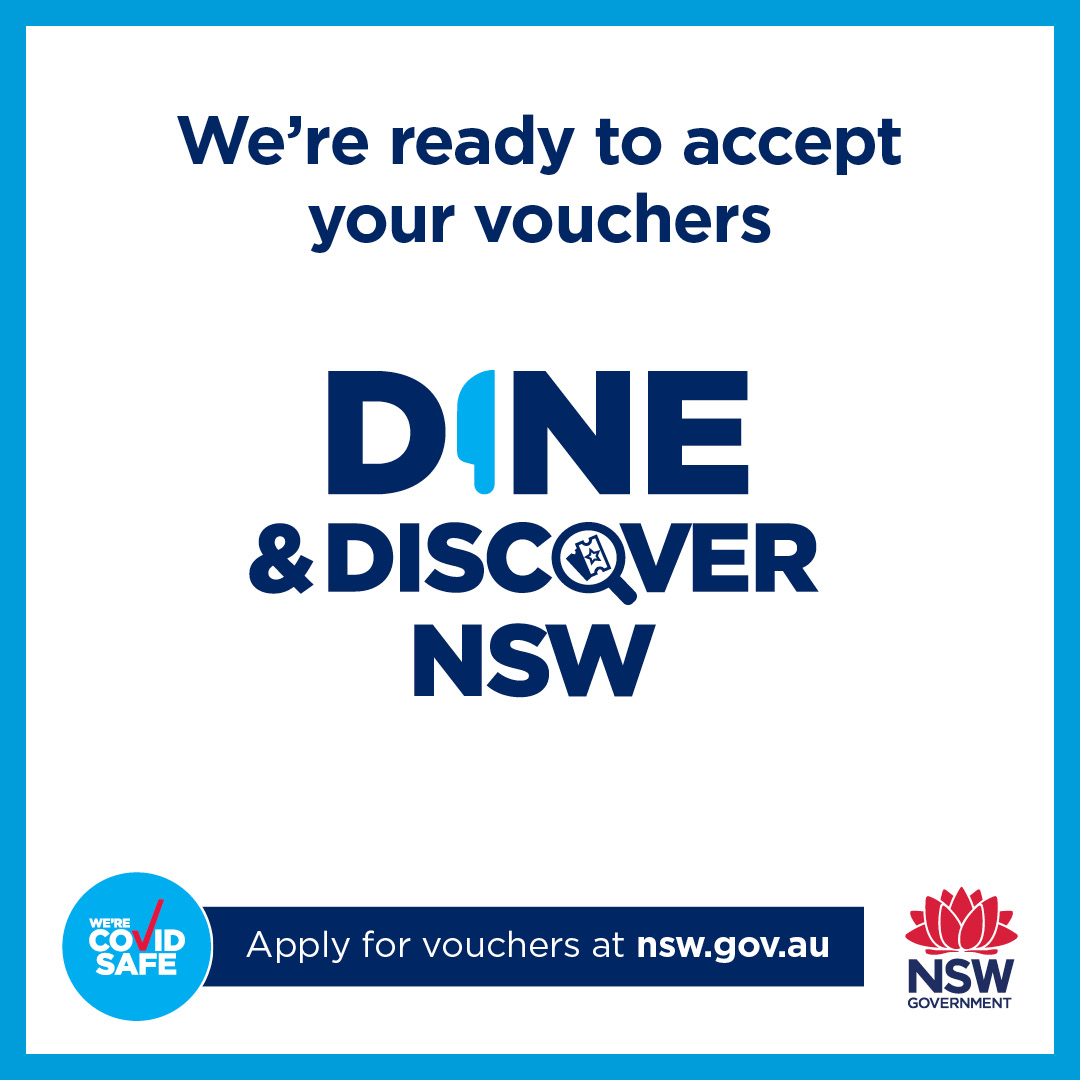 Dine Nsw Tile.0b24ce65