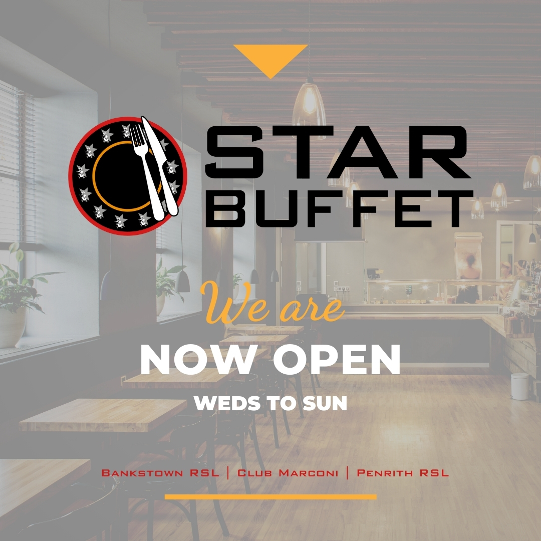 Now Open Wed To Sun